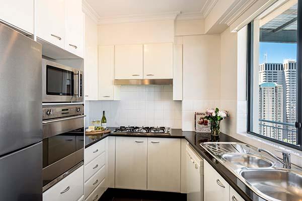 3 Bedroom Apartments Sydney City Psoriasisguru Com