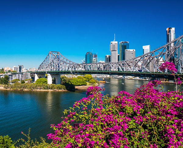 brisbane hotels brisbane city hotels by oaks hotels and resorts