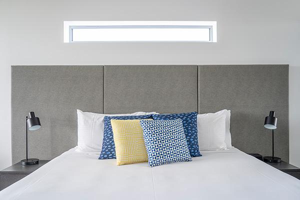 Oaks Toowoomba Three Bedroom Dual Key