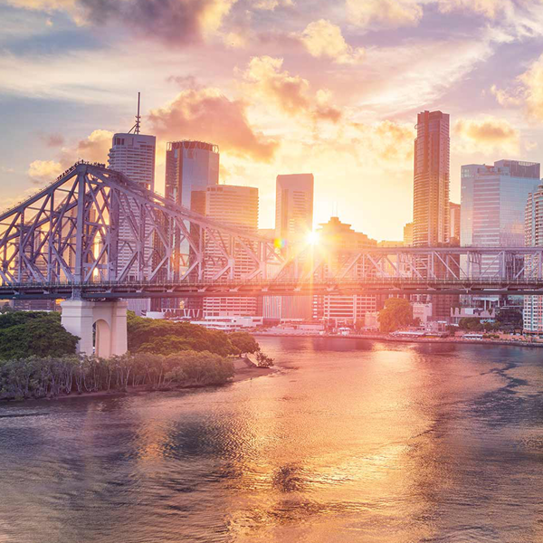 10 Things to Add to Your Brisbane Bucket List