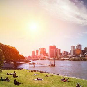 Top Family Friendly Activities in Brisbane