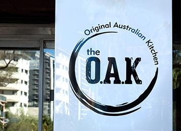 Foodies get a taste of indigenous tucker at The Original Australian Kitchen, Darwin
