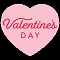 Valentines Day Tile
