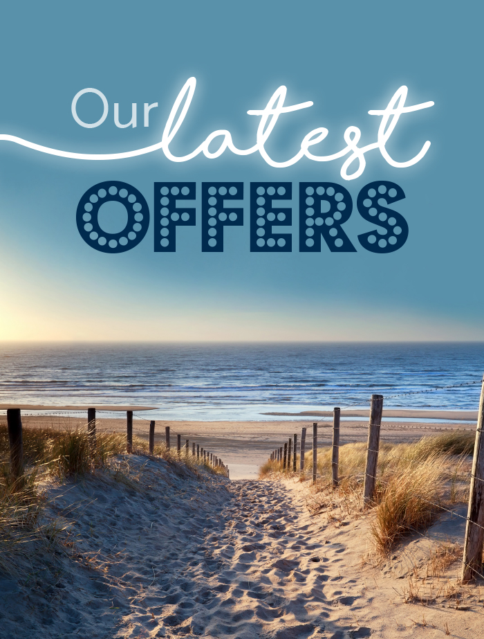 Oaks hotels official website special offers Sunshine Coast resorts teaser image