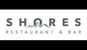 Oaks Shores Restaurant Logo