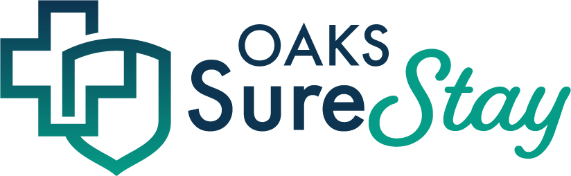 Oaks Hotels, Resorts and Suites develops SureStay program in the fight against the spread of COVID-19