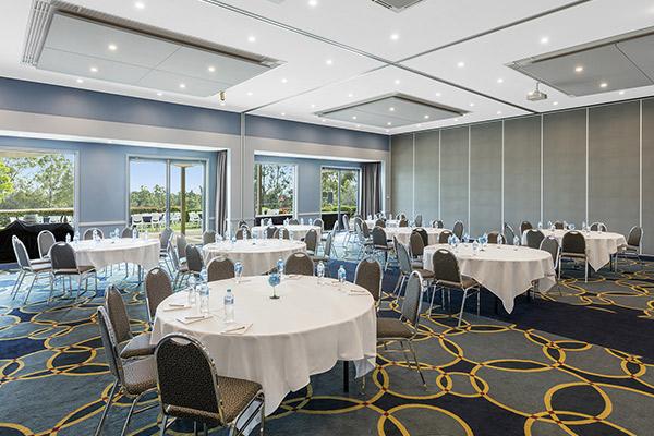 Meeting Room Hire Sunshine Coast