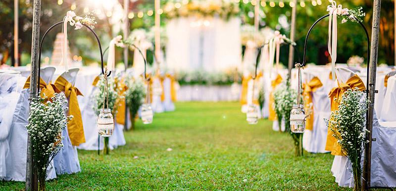 Hunter Valley Wedding Venues Oaks Cypress Lakes Resort Hotel
