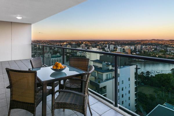 Last Minute Hotel Deals Adelaide