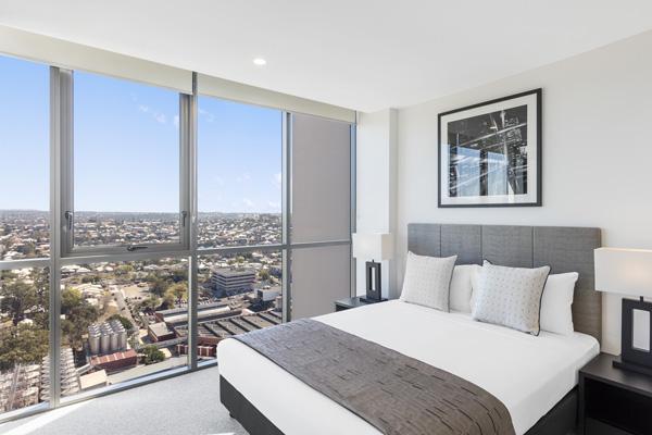 The Milton Brisbane | Milton Hotel Brisbane
