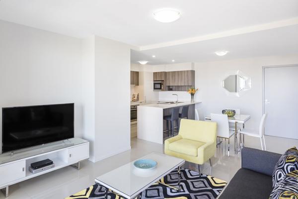 Room For Living Woolloongabba
