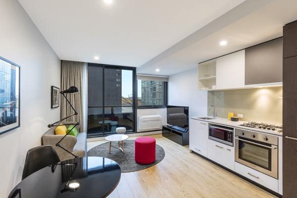 Serviced Apartments Southbank 1 2 Bedroom Apartment At