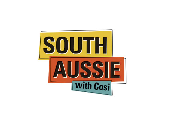 South Aussie with Cosi logo for Plaza Pier winter wonderland