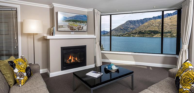 Apartments For Rent In Queenstown Nz