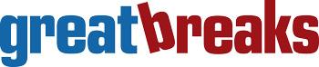 great breaks logo